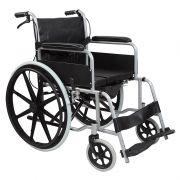 雅德 YC3000W多功能轮椅