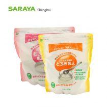 莎罗雅®勾芡粉增稠剂(强力型)5800