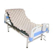 佳禾 波动喷气型(标准)防褥疮床垫/充气柱形防褥床垫 A10