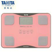 百利达/TANITA人体脂肪秤BC-718