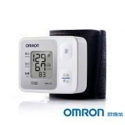 欧姆龙全自动家用手腕式血压仪HEM-6121