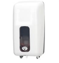 莎罗雅感应式自动给液器 64275